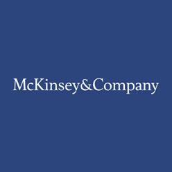 bwp_client_mckinsey.jpg