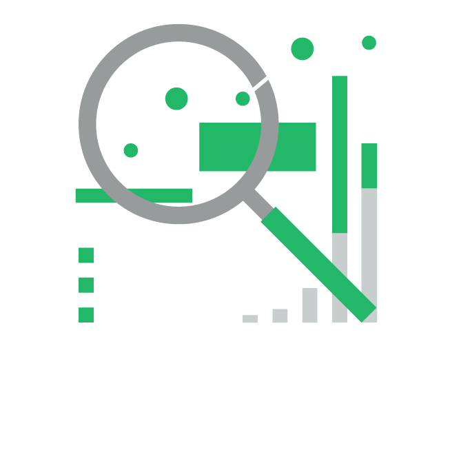 business-planning-white-2.png