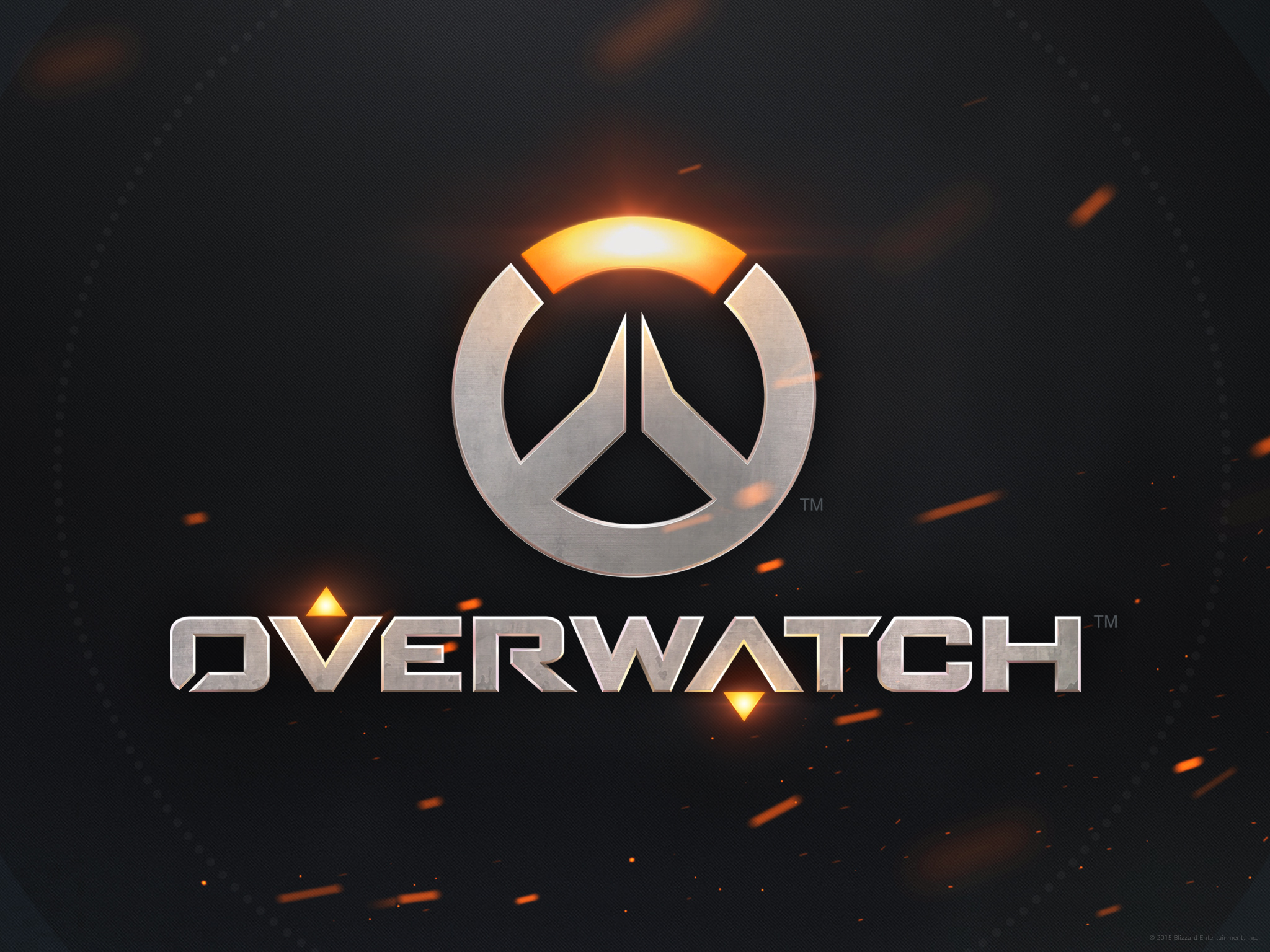 Image from playoverwatch.com