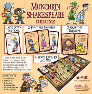 Munchkin_Shakespeare_Deluxe_Box_Back.jpg