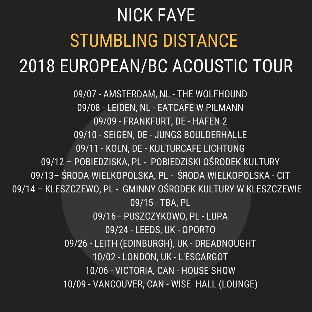 NICK FAYESTUMBLING DISTANCE EUROPEAN ACOUSTIC TOUR.png