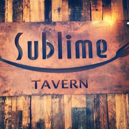 SublimeTavern-01.jpg