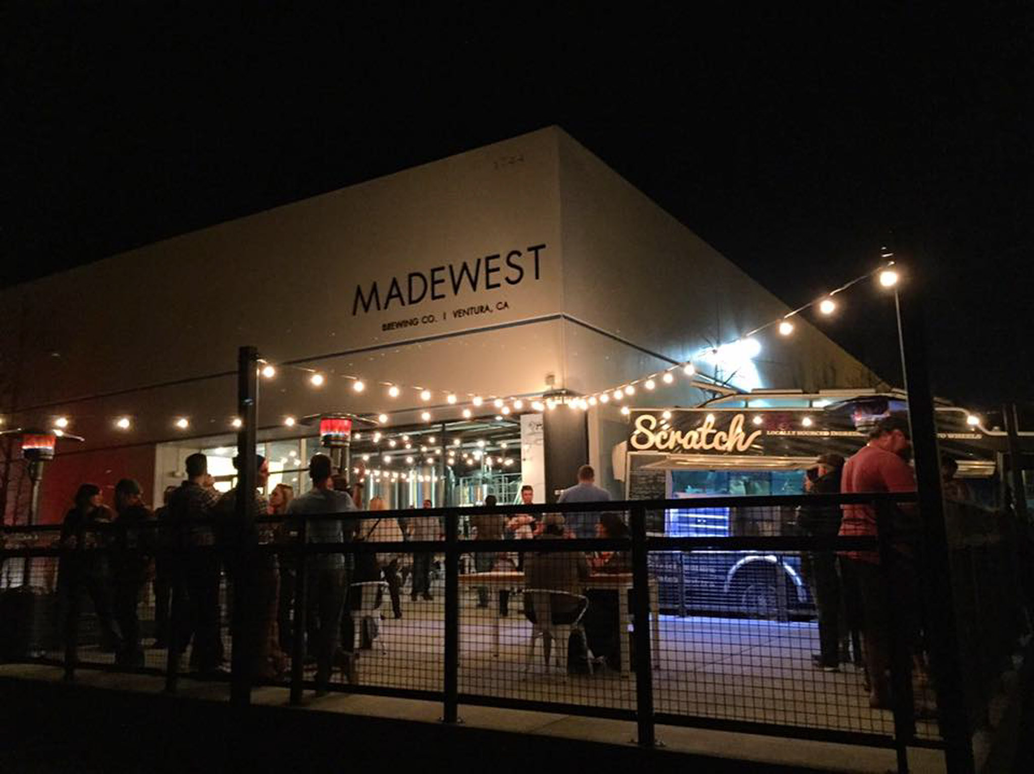 MadeWest-2.jpg