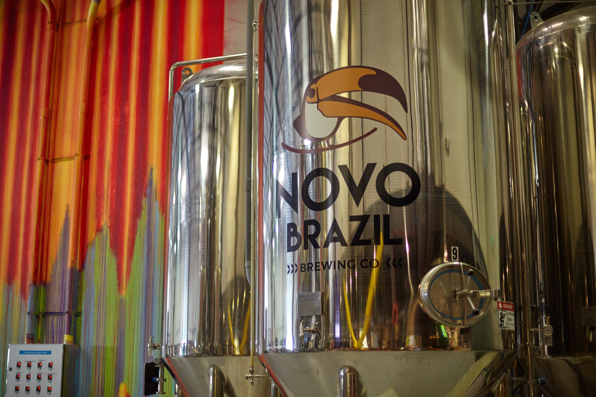 NovoBrasil-9.jpg