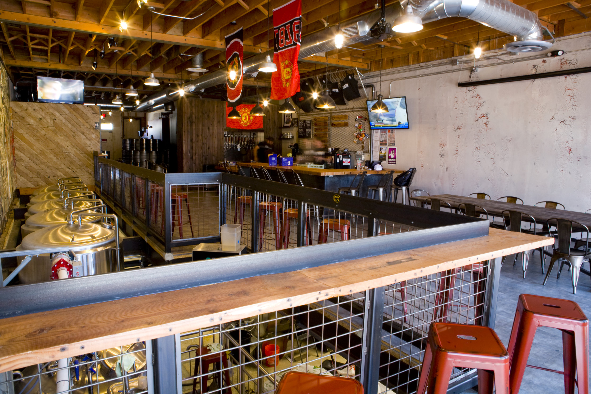 Thr3e Punks Brewery_06.jpg
