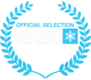 2016 WFA Official Selection white.png