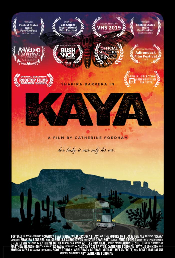 KAYA poster laurels (1).png