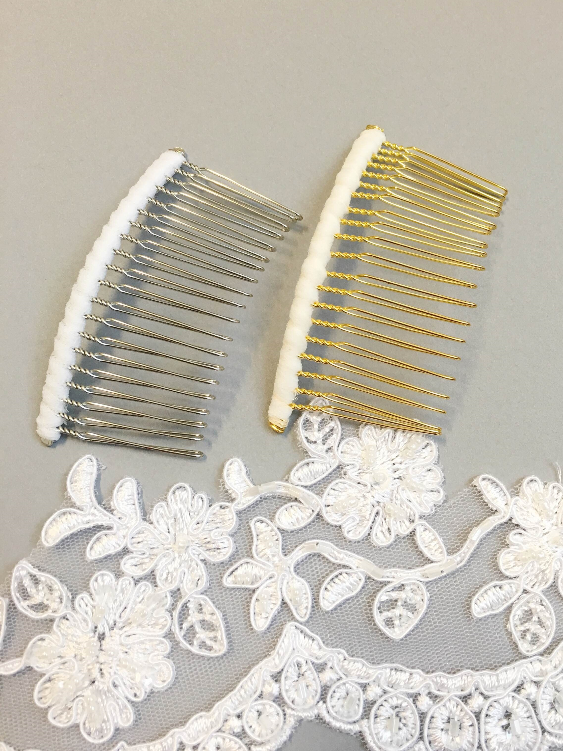 hair-comb.jpg