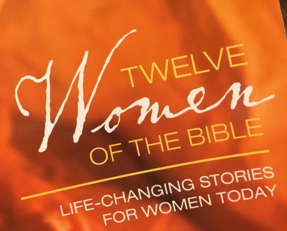 Women's Depth Group meets the 2nd and 4th Wednesday's of the month, and a new woman of the bible will be talked about each time.  Fellowship is from 6:00-6:45 / Study begins at 6:45.  Childcare is available.  $5/child $10/family please RSVP 903.597.9854 if you require childcare.