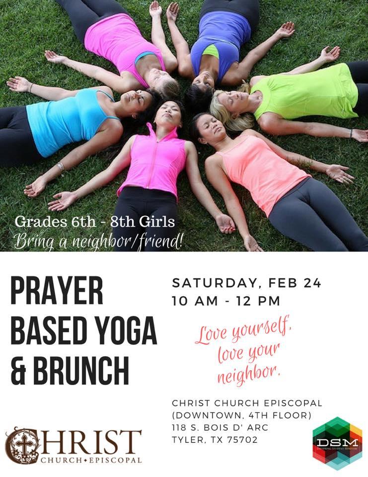 girls yoga.jpg