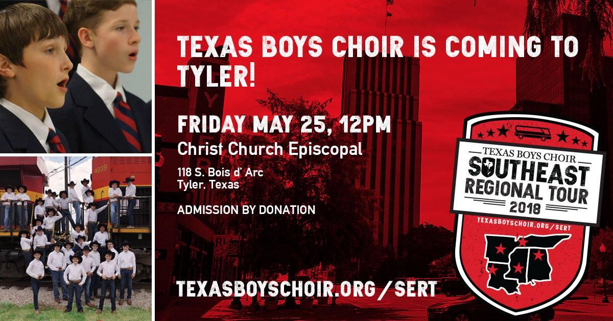 Boys choir.jpg