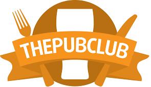 Pub club.png