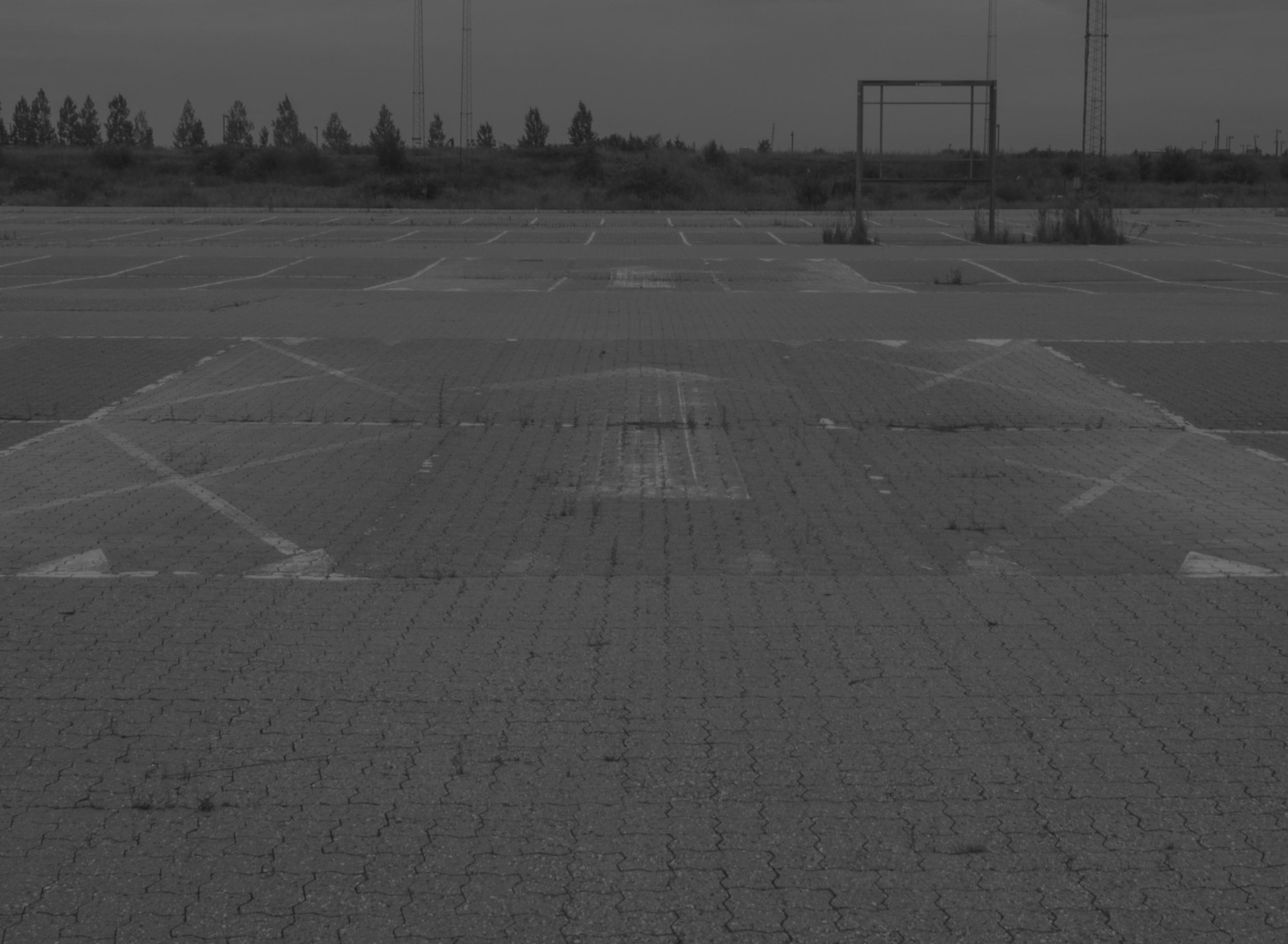 X Parking Lot.jpg