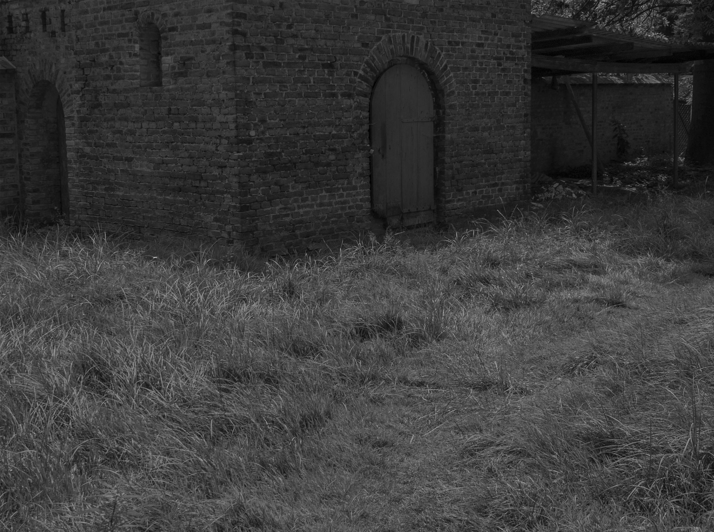 palace shed.jpg