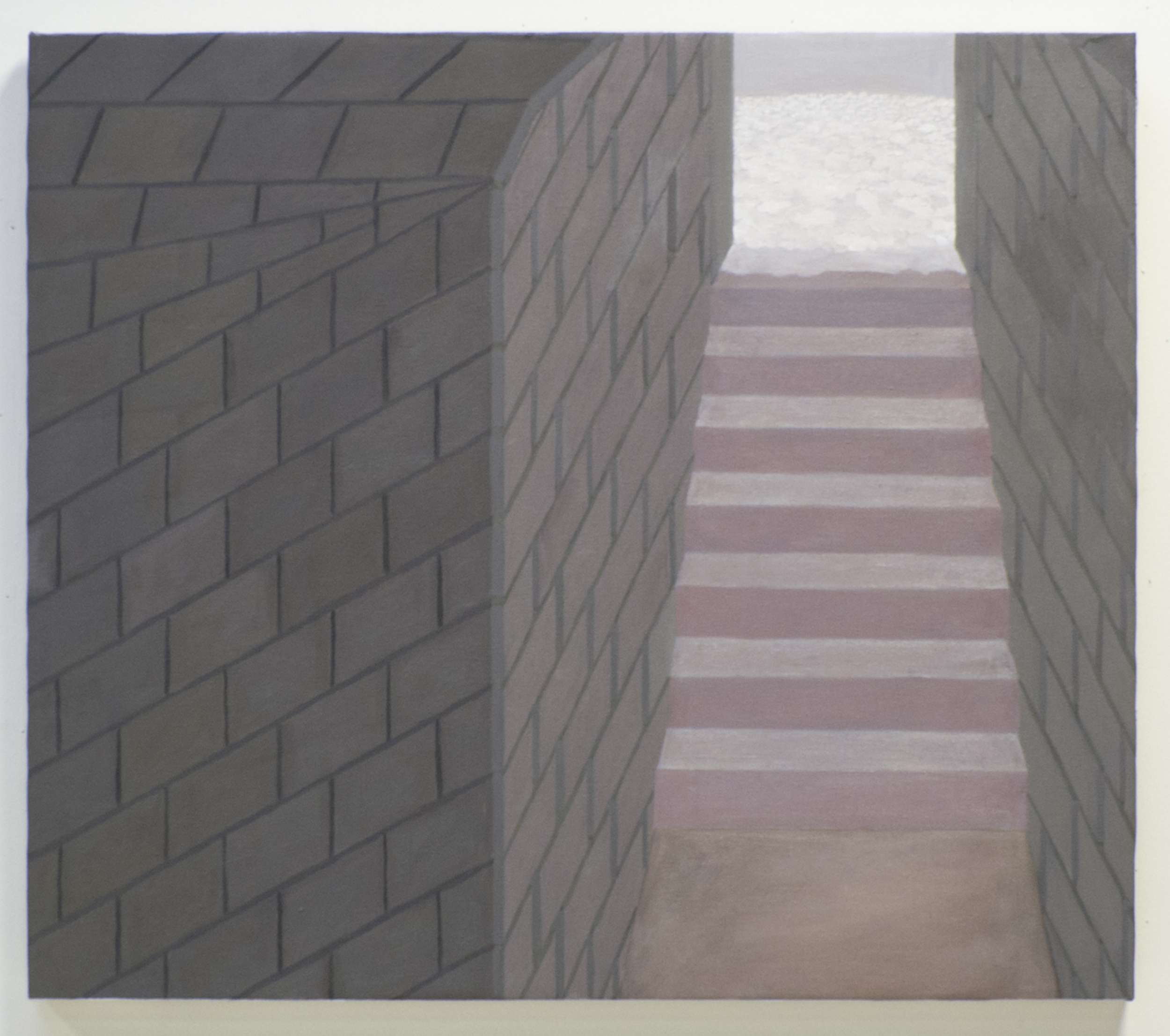 Purple Stairs.jpg