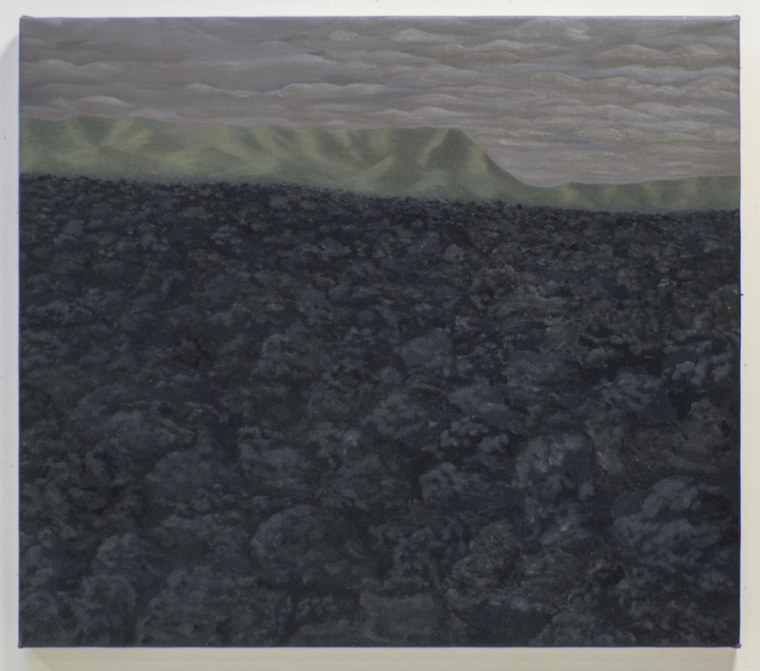 Iceland Black.jpg
