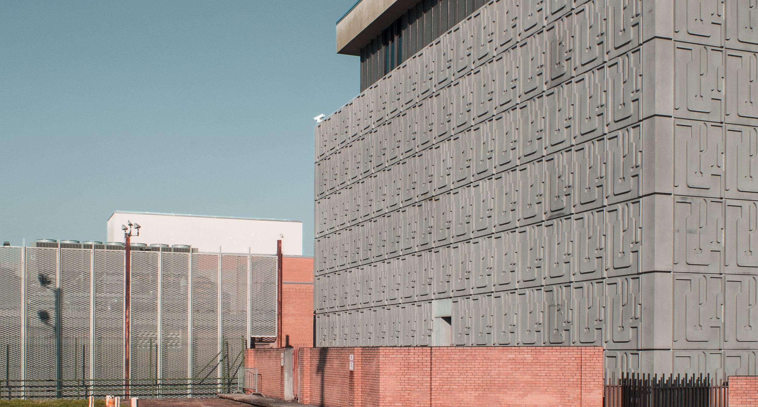 Prison Library.jpg
