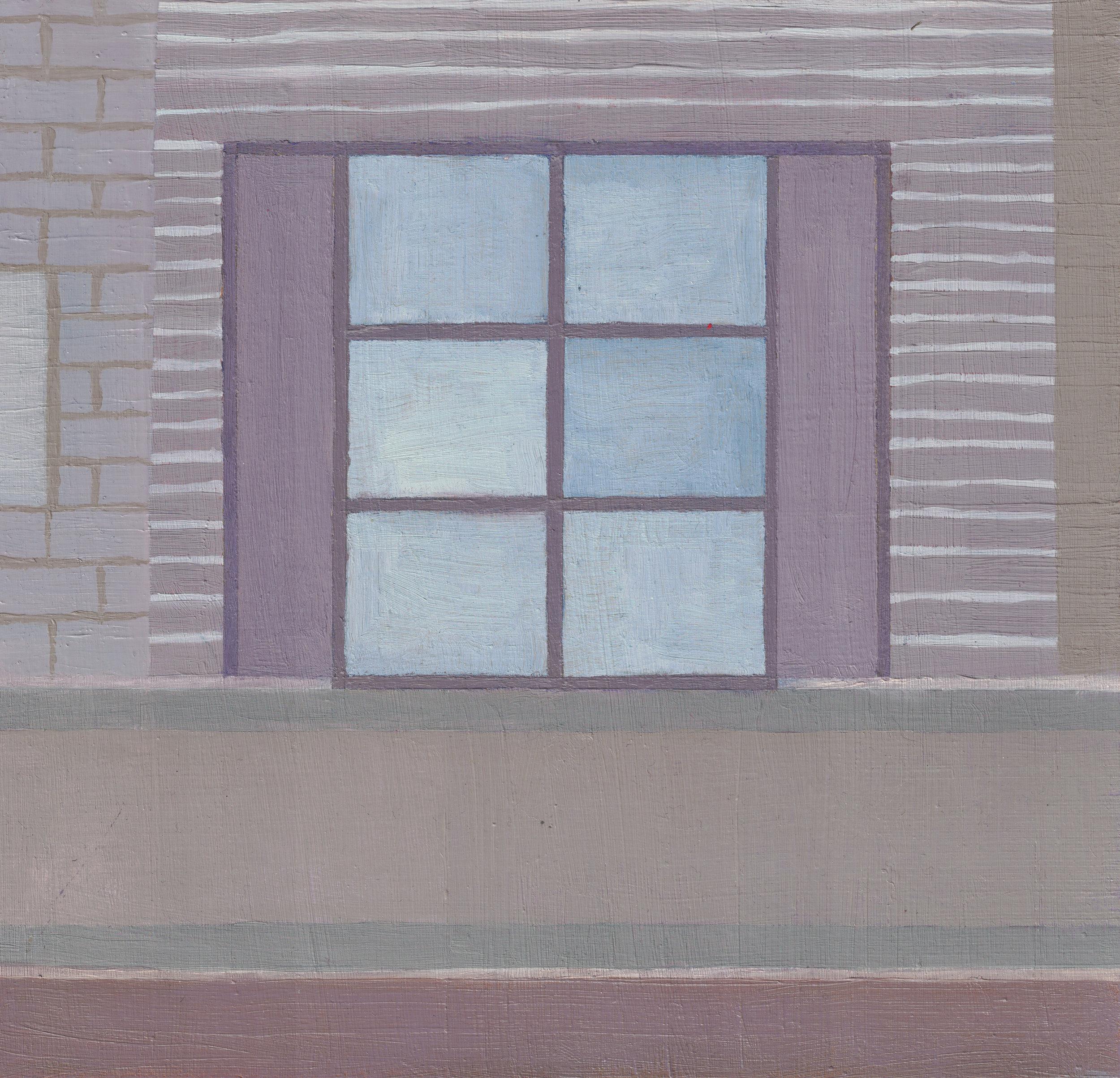 Glass Door_Glass Wall.jpeg