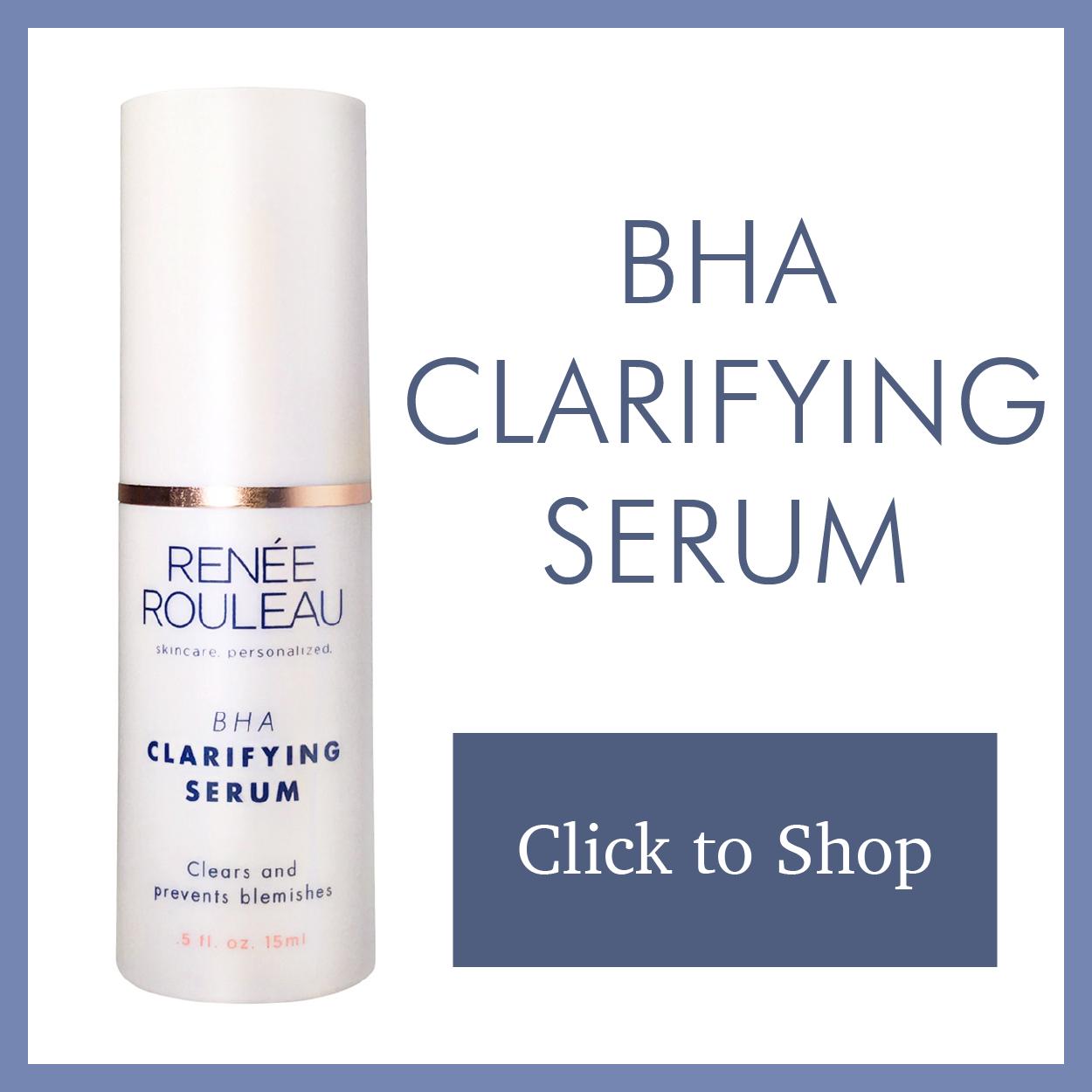 CTA BHA Clarifying Serum-02.png