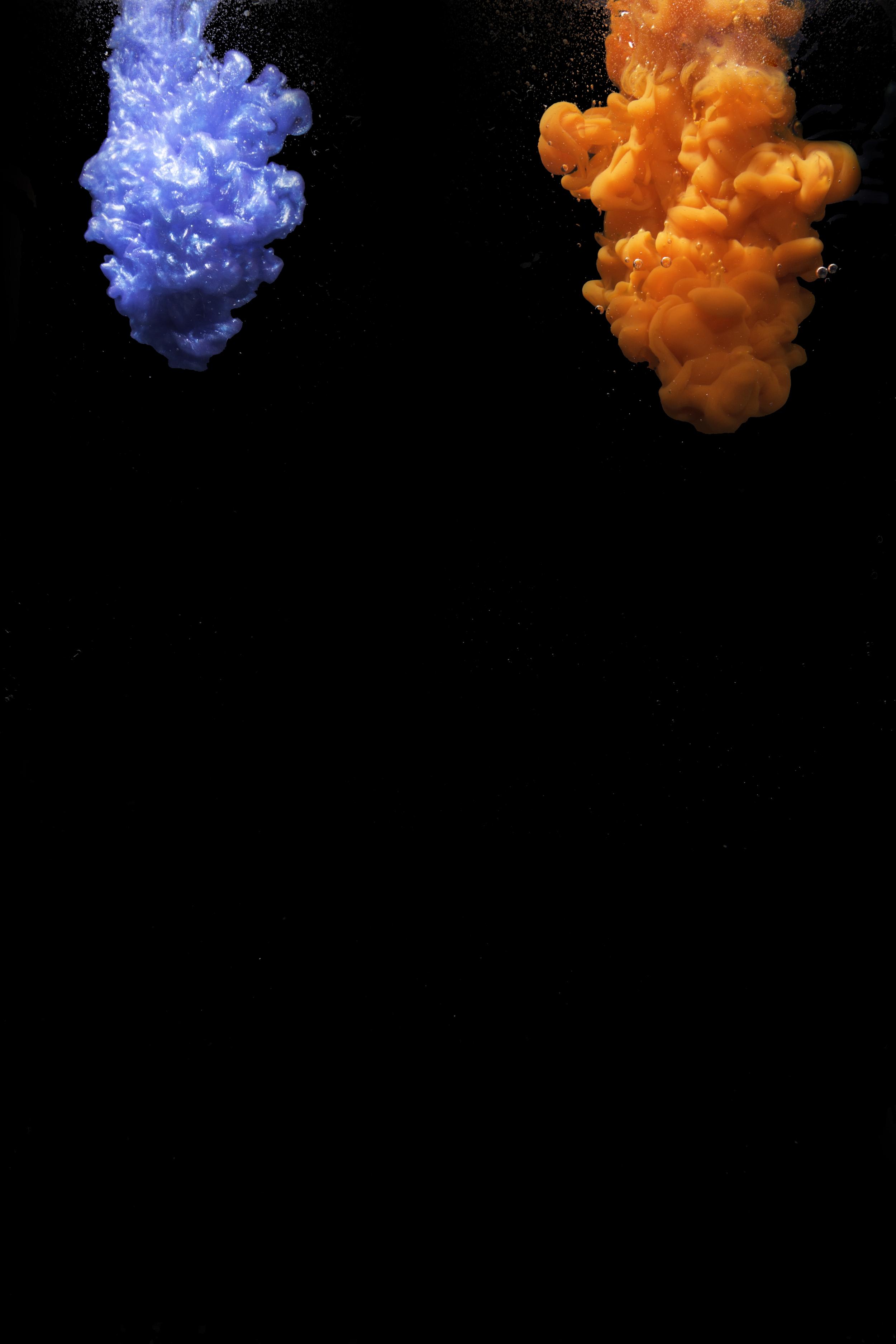 Orange Blue.jpg