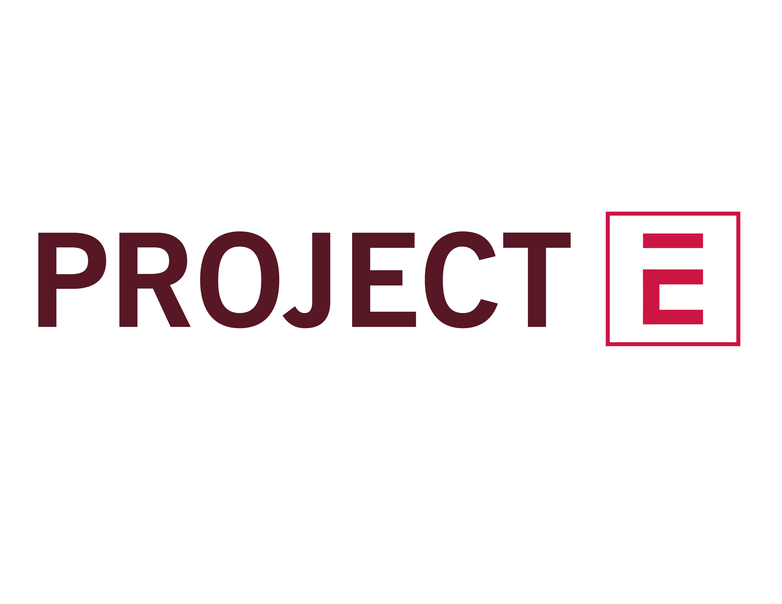 OneClub_Project E_deck5.jpg
