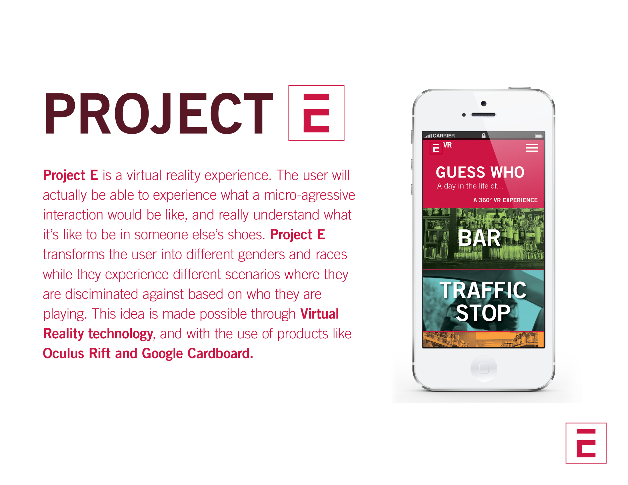 OneClub_Project E_deck7.jpg