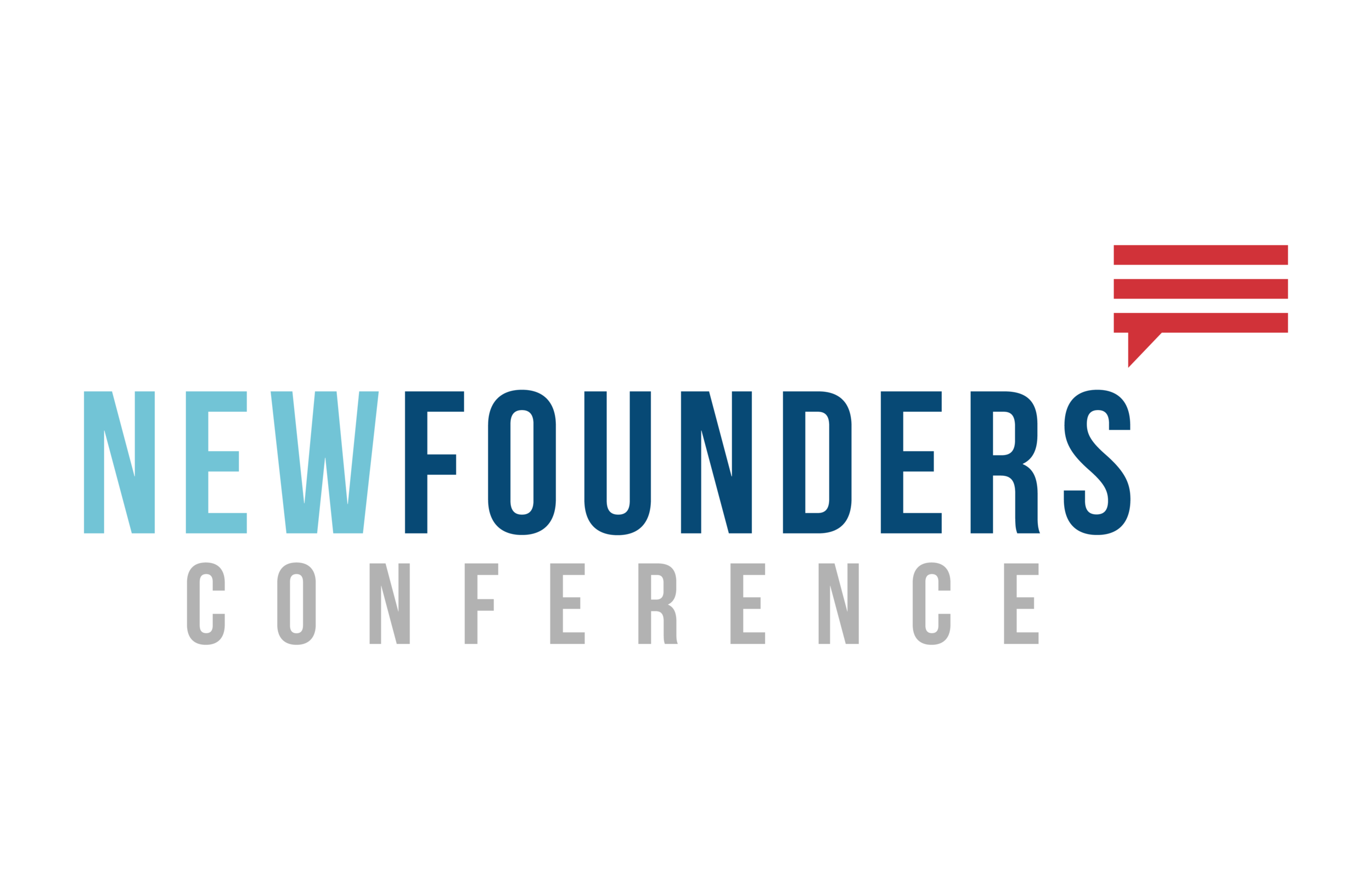 New_Founders_Logo-01.png