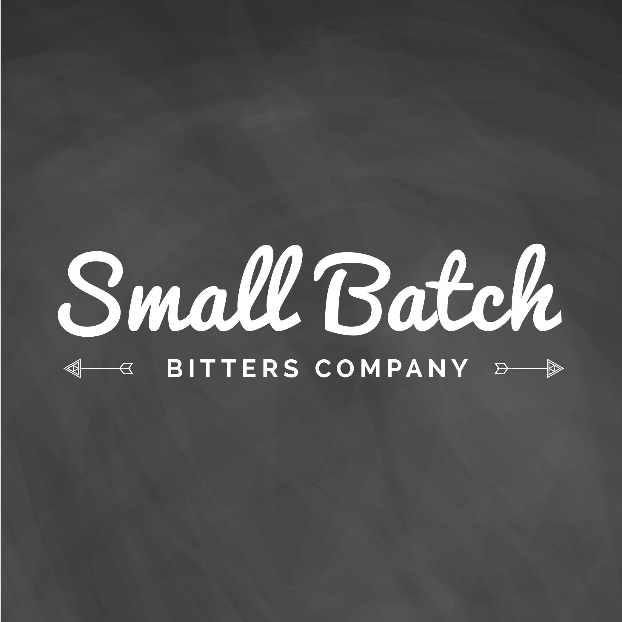 Web_Images_Master_Small_Batch_Bitters.png