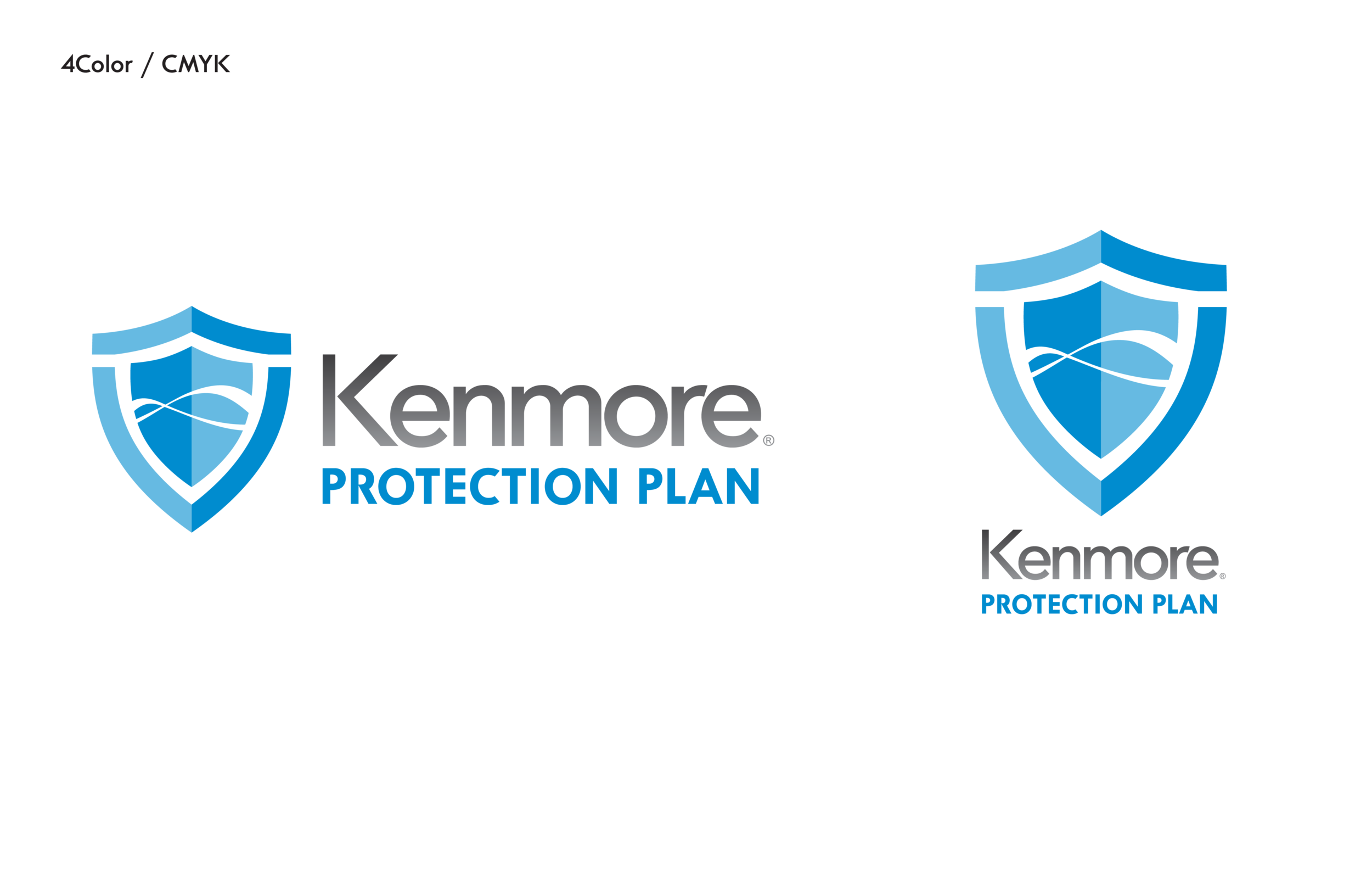 Kenmore_Protection_logo_Logo_4Color_CMYK.png