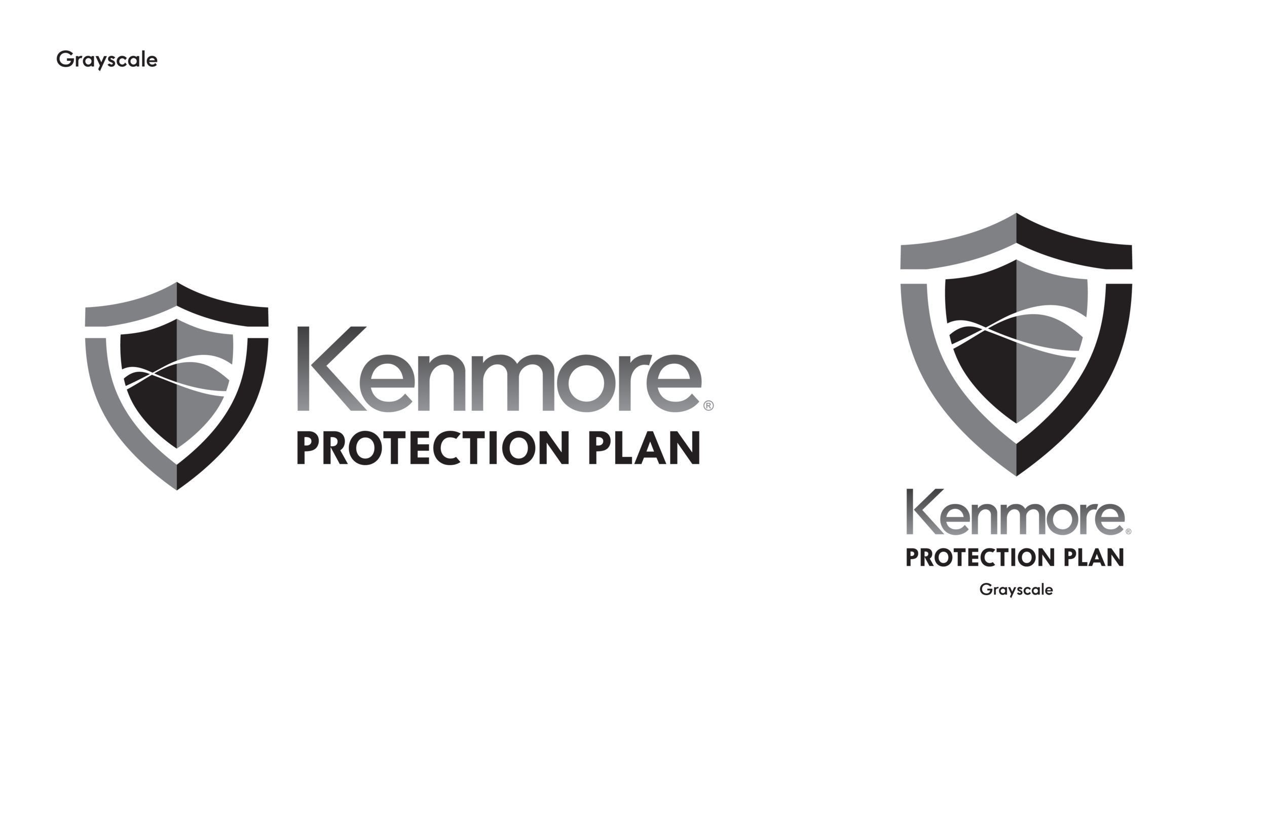 Kenmore_Protection_logo_Logo_Grayscale.png
