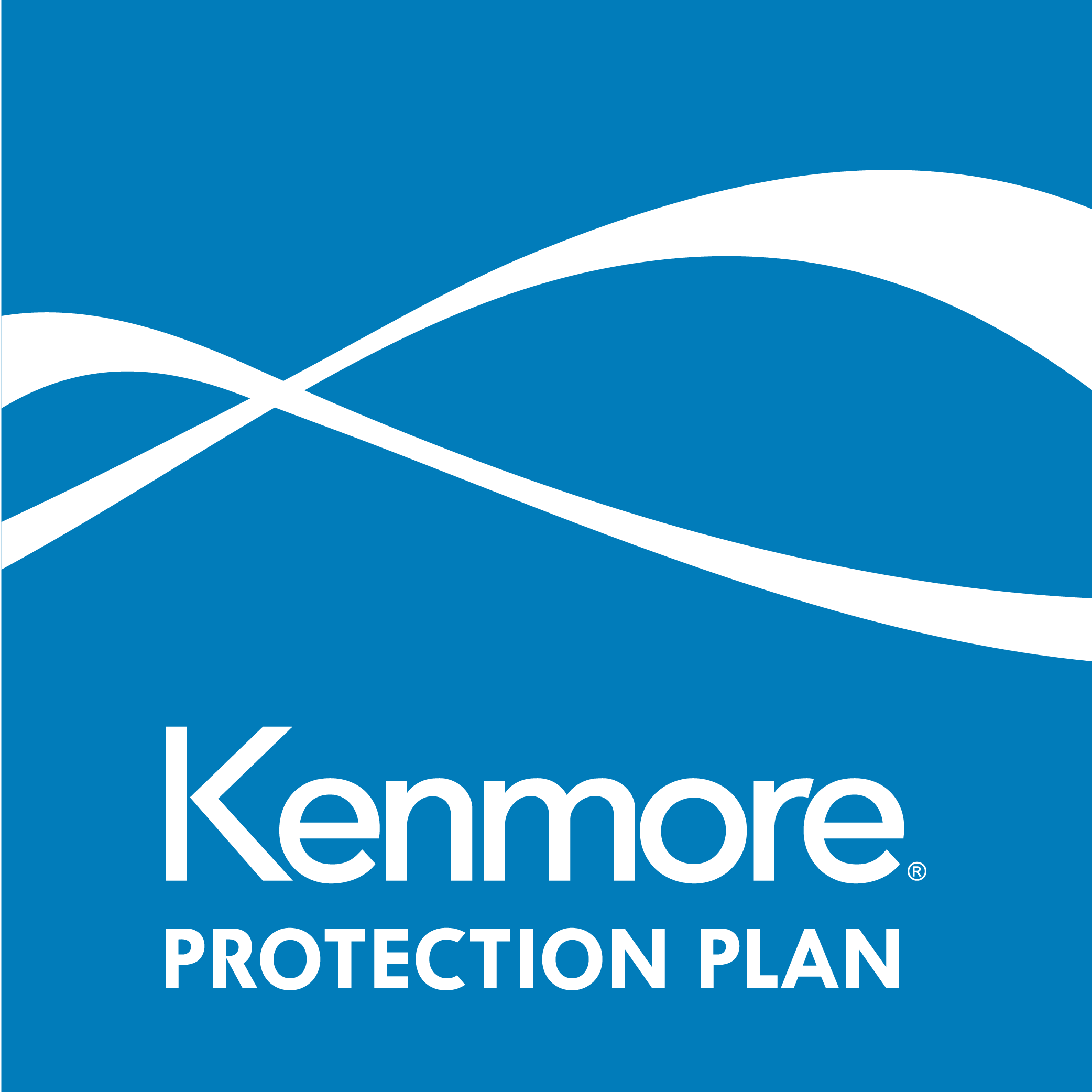 Web_Images_Master_Kenmore_Protection_Plan.png