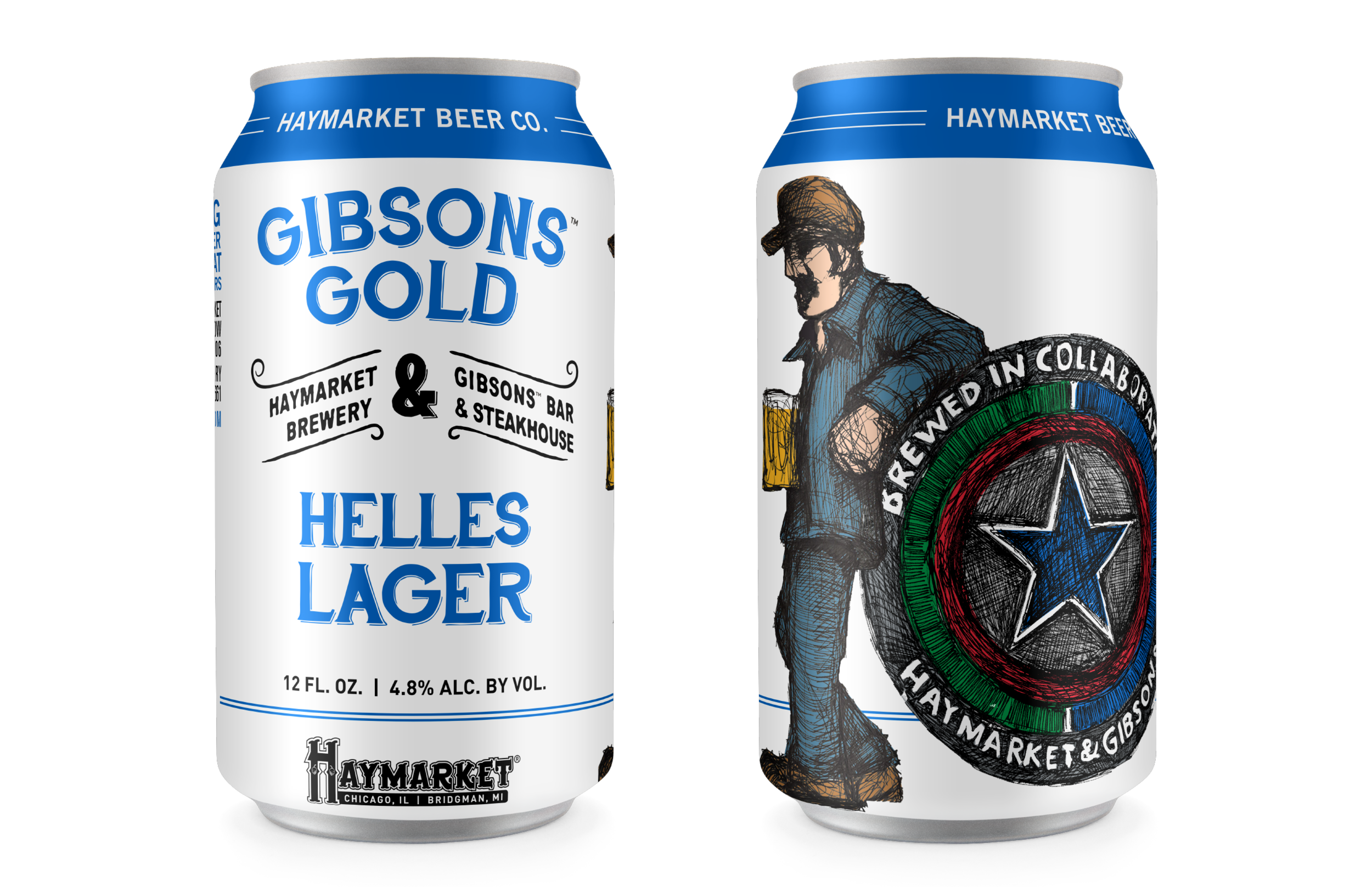HMKT_Seasonal_Cans_Gibson_Gold.png