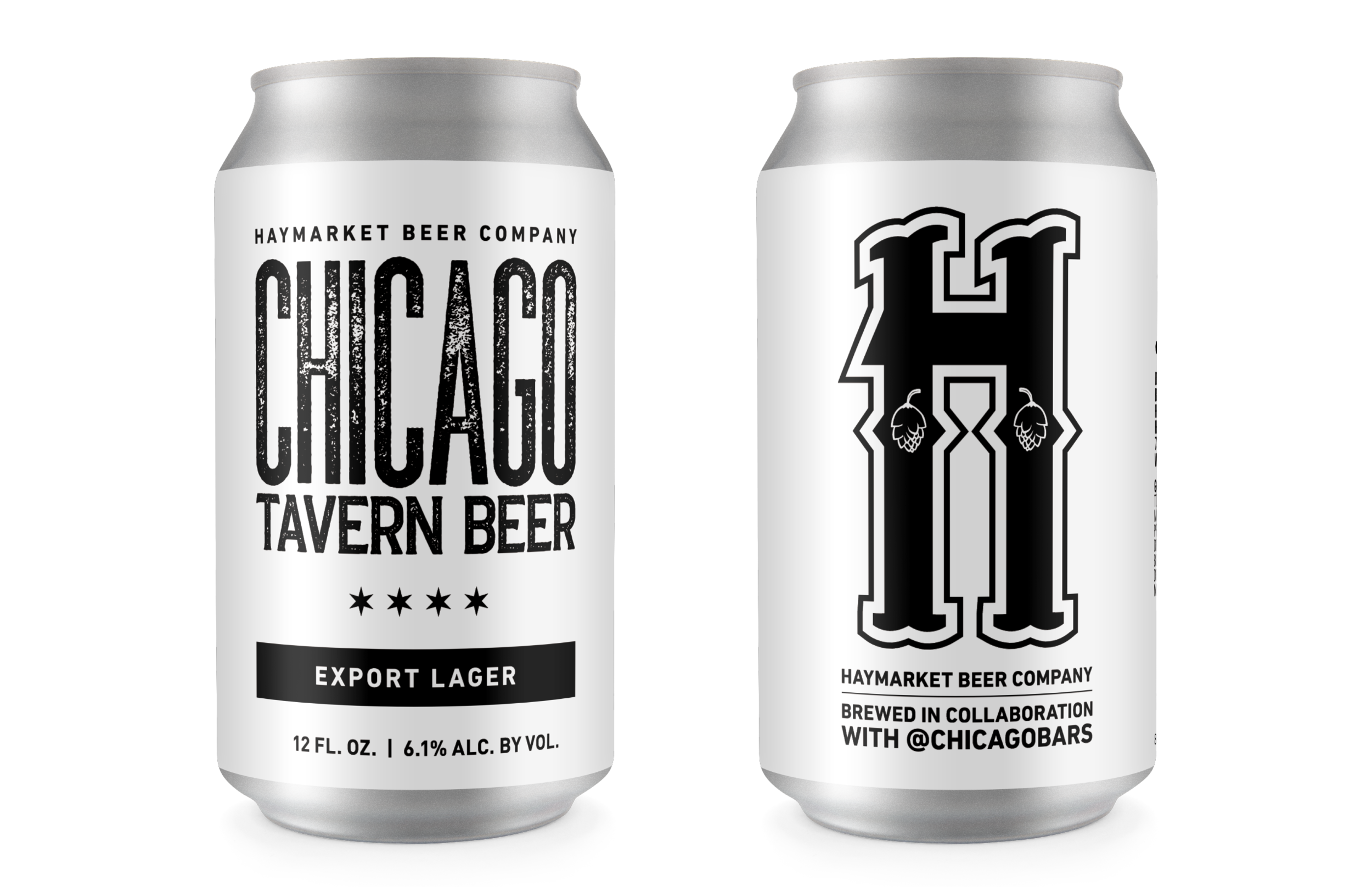 HMKT_Seasonal_Cans_Chicago_Tavern_Can.png