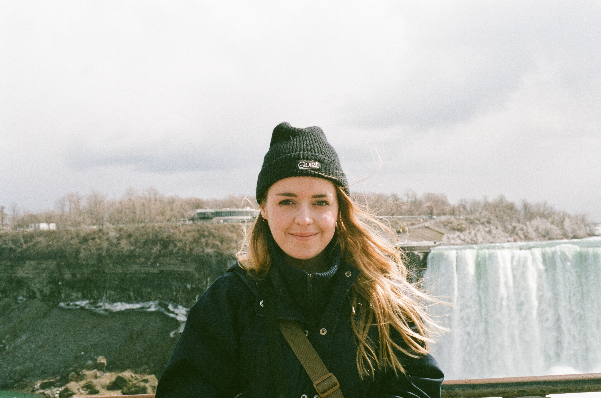 Niagara Falls, ON