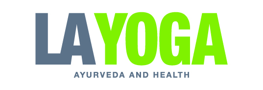 layoga_logo--1--copy.jpg