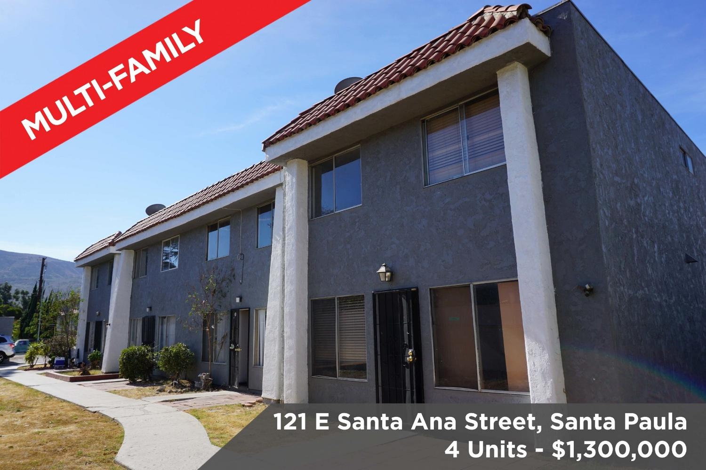 121 Santa Ana_Banner.jpg