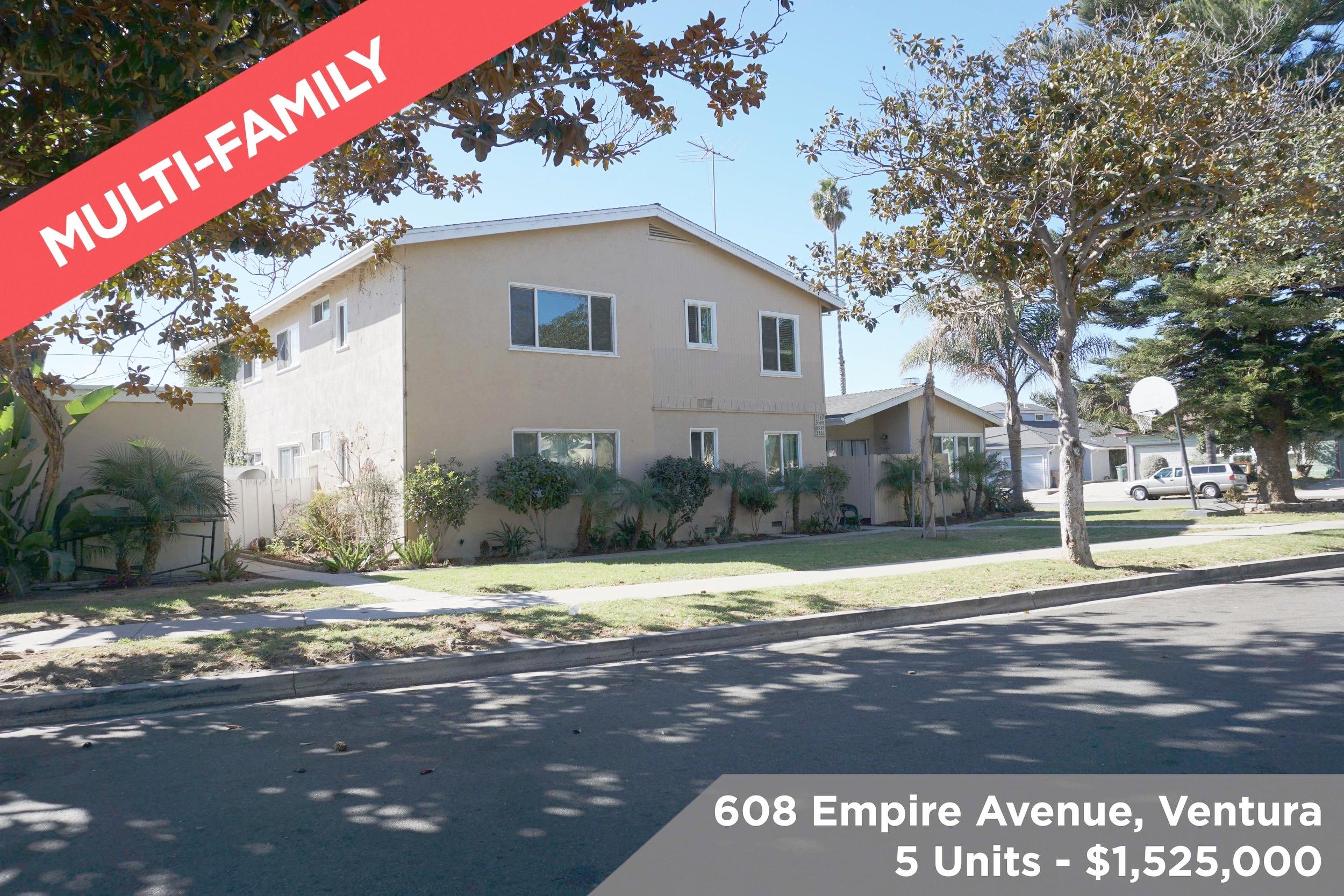 608 Empire Ave 2_Banner.jpg