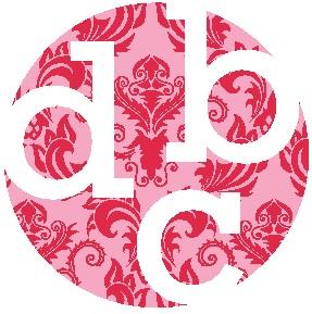 DBC-FB-16.jpg