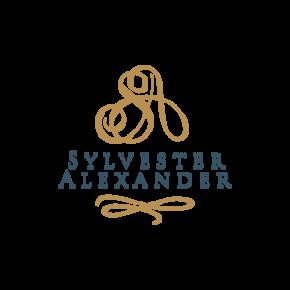 sylvester alexander logo.png