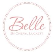 Belle logo small.jpg
