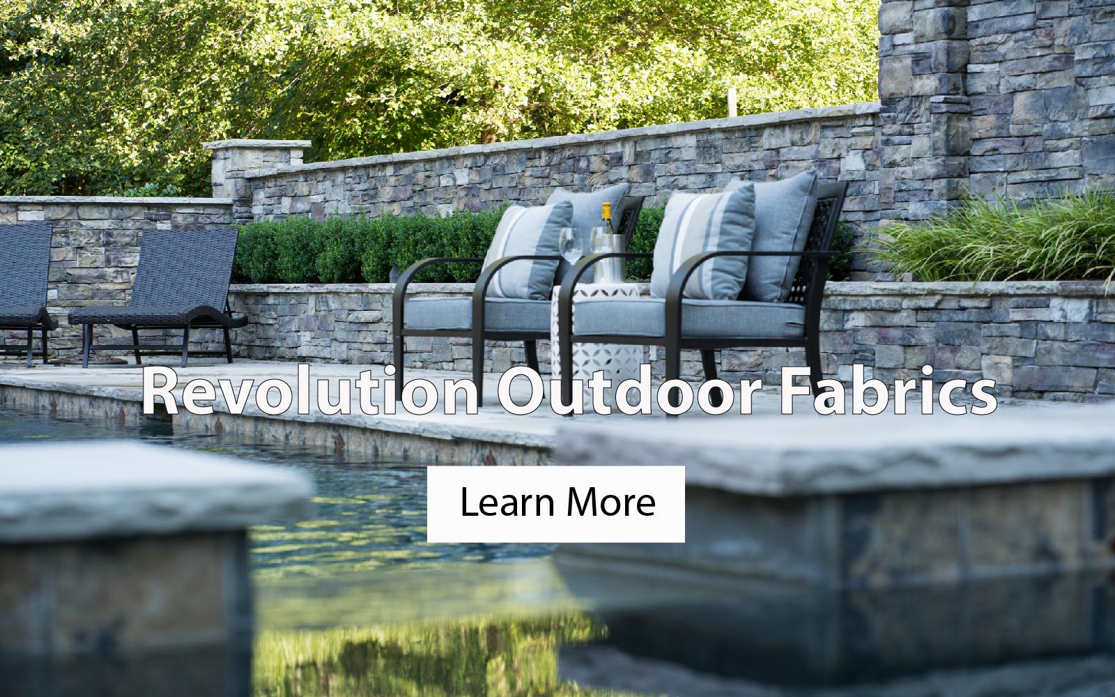 Revolution Outdoor website banner.jpg