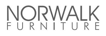 Norwalk logo.jpg