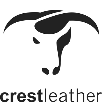 crest-leather logo.jpg