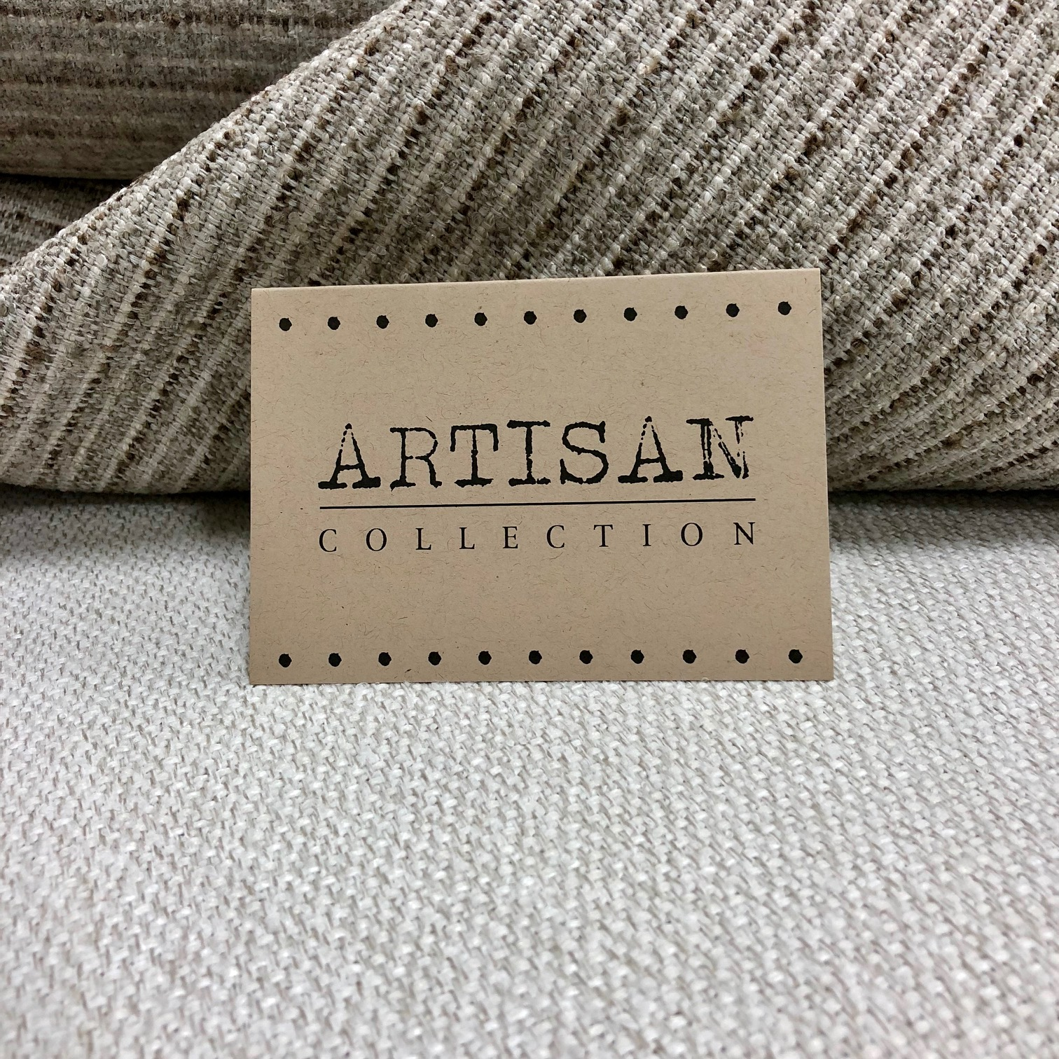 artisan collection.jpg