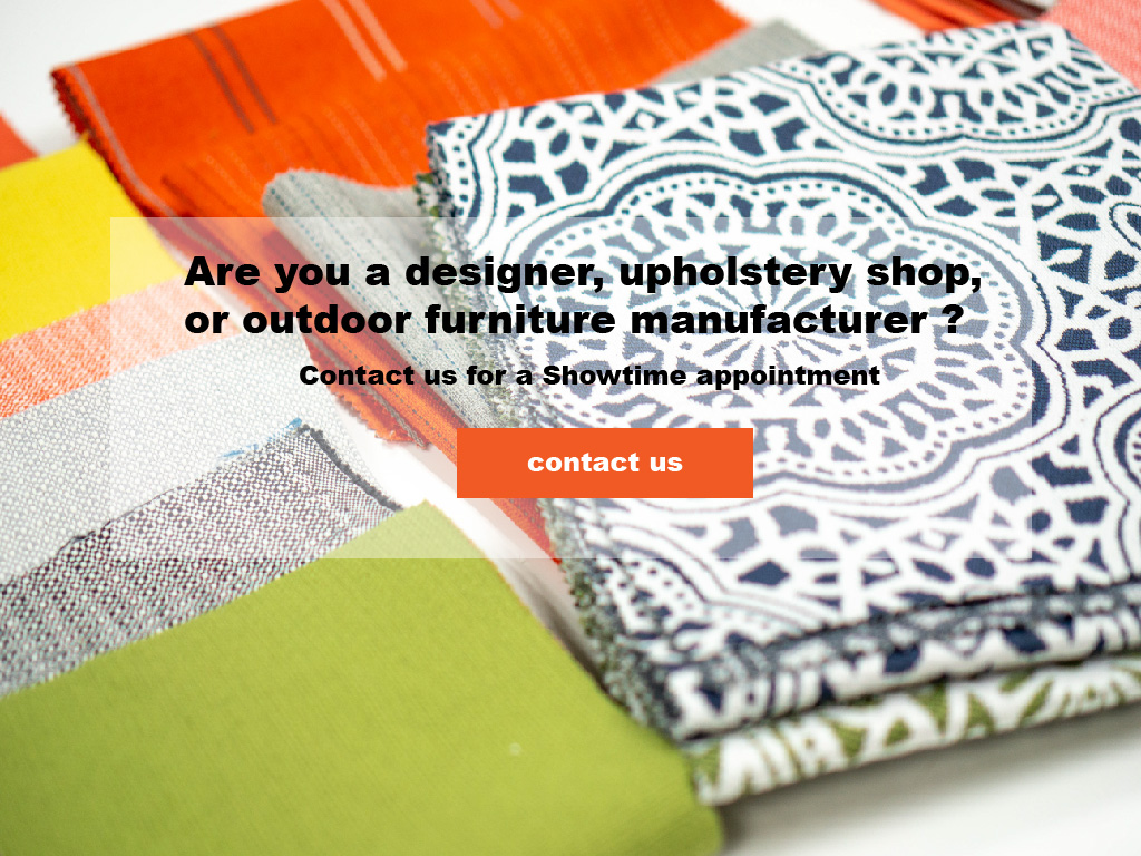 outdoor Fabric wholesale contact form .jpg