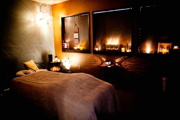 Large Treatment Room.jpg