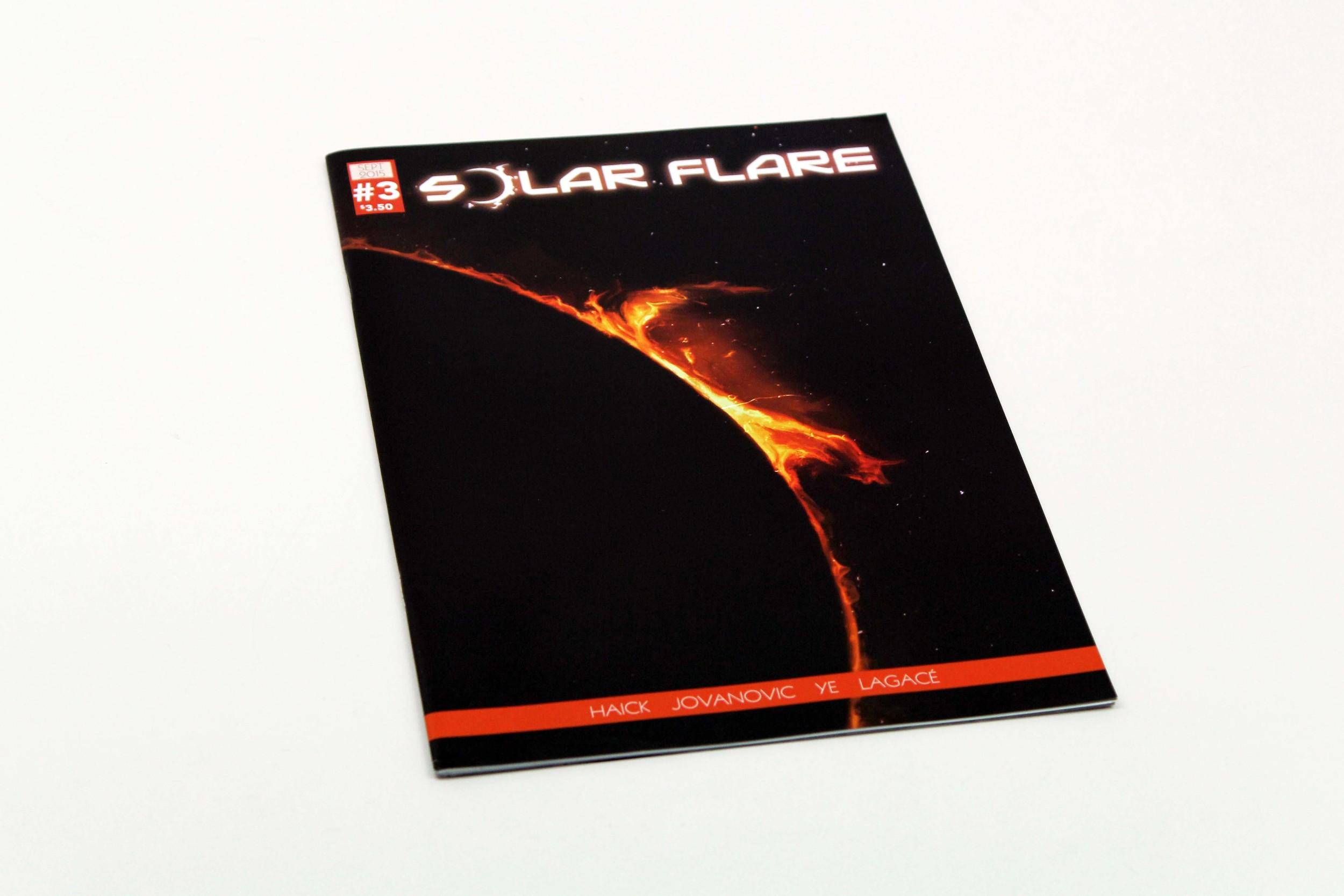 Solar Flare #3 Regular Cover Photo.jpg