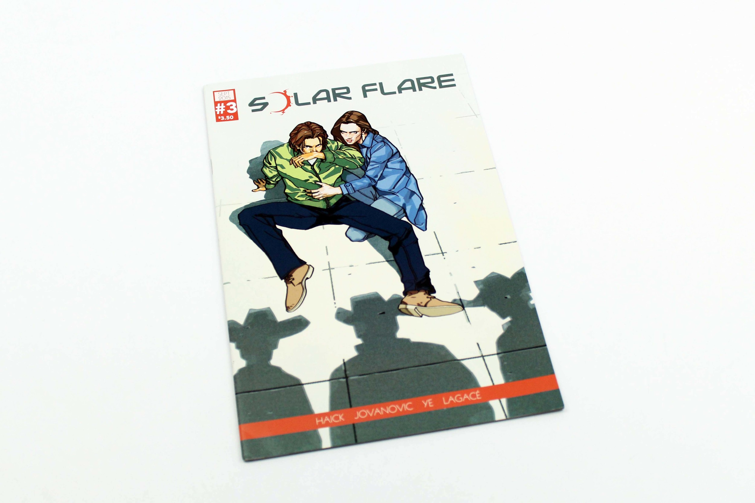 Solar Flare #3 Variant Cover Photo.jpg
