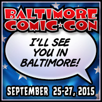 ill-see-you-in-baltimore-2015.jpg