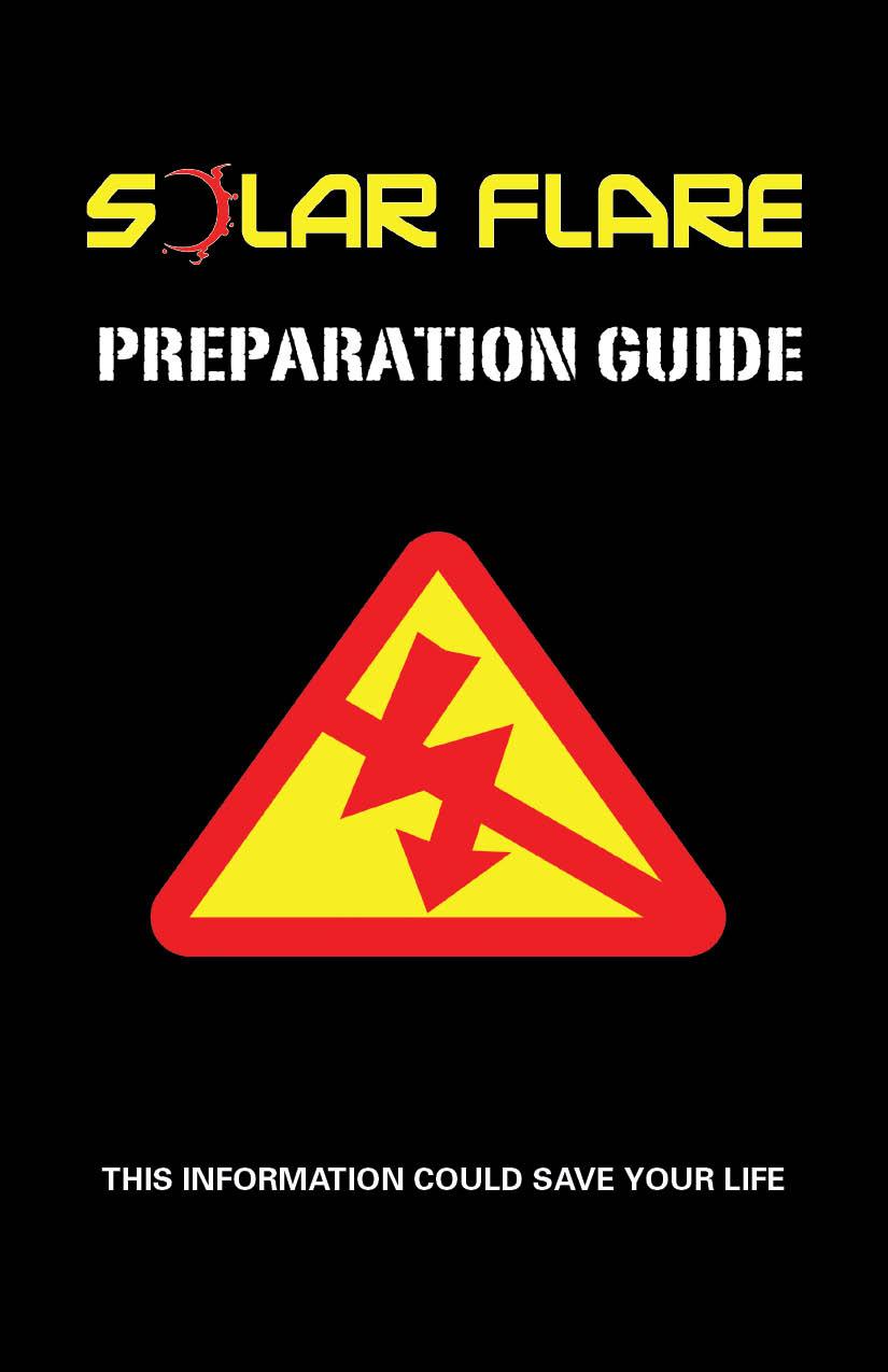 Prep Guide JPEG.JPG